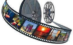 Apreciación Cinematográfica