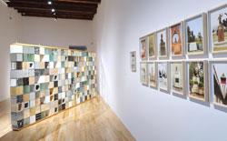 Arte Contemporáneo: posturas, marketing, interdisciplina