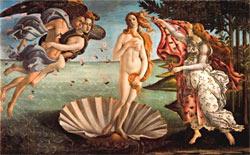Historia del Arte Universal II