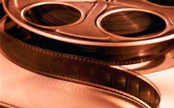 Estética de las Artes Audiovisuales