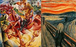 Historia del Arte Universal III