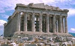 La Literatura Griega Arcaica y Clásica y su Recepción en la Literatura Latinoamericana