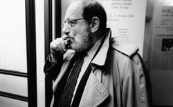 Literatura Italiana de los siglos XX y XXI
