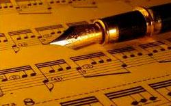 Poéticas del misterio: poesía y música en el misticismo judío, cristiano y musulmán