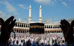Las Tres Religiones Monoteístas: Judaísmo, Cristianismo e Islam