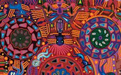 Diplomado Arte Popular de México