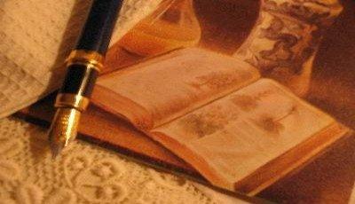 Diplomado: Temas selectos de autores contemporáneos