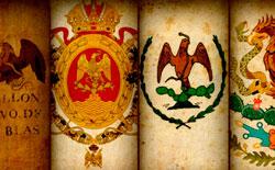 Diplomado México Independiente: Tres Décadas de Crisis para Construir una Nación 1823-1855