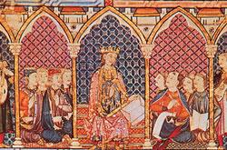 Arte de la Edad Media
