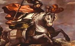 Arte Novohispano del Siglo XVII y XVIII