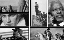 Historia II. (De la Revolución Francesa al Siglo XIX)