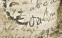 La Poesía a Través de los Siglos
