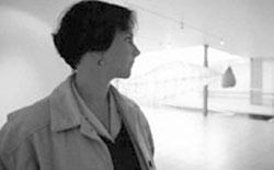 Visitas a museos y galerías